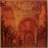 Magnificat / Gloria - Vivaldi