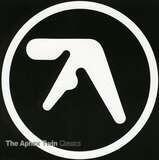 Classics - Aphex Twin