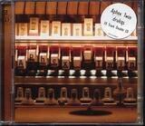 Drukqs - Aphex Twin