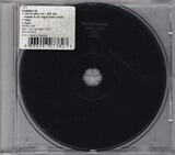 Smojphace EP - Aphex Twin