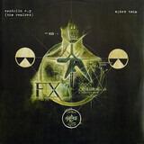 Ventolin E.P (The Remixes) - Aphex Twin