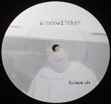 Windowlicker (Kriece Mix) - Aphex Twin