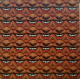 Donkey Rhubarb - Aphex Twin