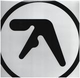 Selected Ambient Works 85 - 92 - Aphex Twin