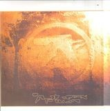 Selected Ambient Works Volume II - Aphex Twin