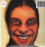 ...I Care Because You Do - Aphex Twin