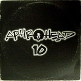10 - Aphrohead