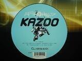Kazoo - Aphrohead
