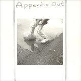 Appendix Out