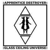 Apprentice Destroyer
