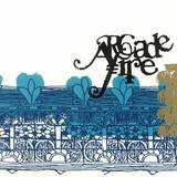 Arcade Fire - Arcade Fire