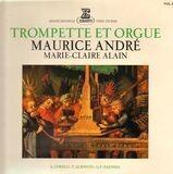 Trompette Et Orgue - Vol.4 - Arcangelo Corelli