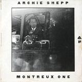 Montreux One - Archie Shepp