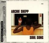 Soul Song - Archie Shepp