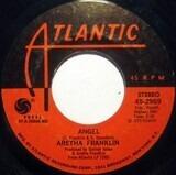 Angel - Aretha Franklin