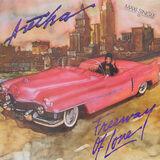 Freeway Of Love - Aretha Franklin