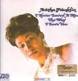 I Never Loved A Man The Way I Loved You - Aretha Franklin
