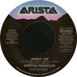 Jimmy Lee - Aretha Franklin