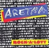 Rock-A-Lott - Aretha Franklin