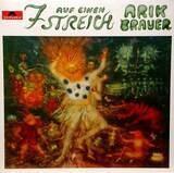 Arik Brauer