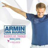A State Of Trance At Ushuaïa, Ibiza 2015 - Armin van Buuren