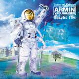 Universal Religion Chapter Five - Armin van Buuren
