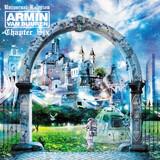 Universal Religion Chapter Six - Armin van Buuren