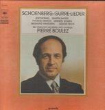 Gurre-Lieder - Schoenberg - P. Boulez