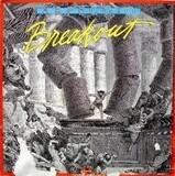 Breakout - Arpeggio
