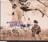Tennessee - Arrested Development