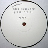 Back In The House - Arrow