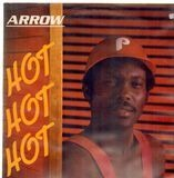 Hot Hot Hot - Arrow