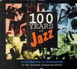 100 Years of Jazz - Art Blakey / Horace Silver a.o.