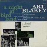 Art Blakey Quintet