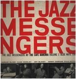 Art Blakey And The Jazzmessengers