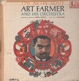 Art Farmer and His Orchestra