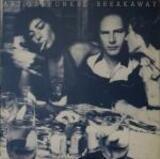 Breakaway - Art Garfunkel