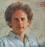 Garfunkel - Art Garfunkel