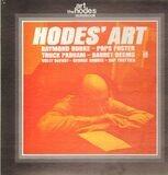 Hodes' Art - Art Hodes