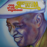 Song Of The Vagabonds - Art Tatum