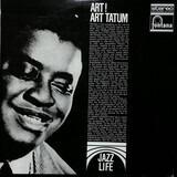 Art! - Art Tatum