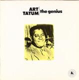 The Genius - Art Tatum