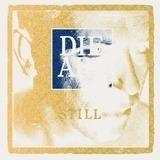 Still -Ltd/Reissue- - Art