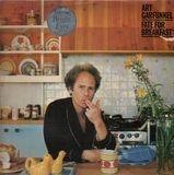 Fate for Breakfast - Art Garfunkel