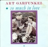 So Much In Love - Art Garfunkel