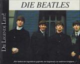 Die Beatles - Die Legende Lebt! - Arthur Davis