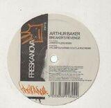 Breaker's Revenge - Arthur Baker