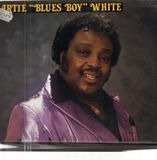 Artie 'Blues Boy' White