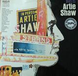 This Is Artie Shaw - Artie Shaw