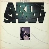 The Best Of - Artie Shaw